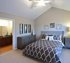 low income apartments buffalo ny the glen luxury master bedroom