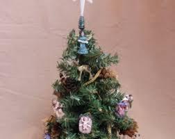 mini tree etsy