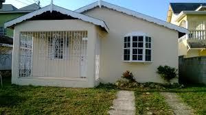 bogue village 2 bedroom house for salehoshing realtors