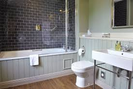 deco salle de bain avec baignoire idee deco salle de bain avec baignoire inspirant paysage