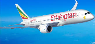 my letter to ethiopian airlines re cheap business class ticket