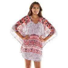 kohl u0027s women u0027s dresses ebay