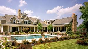 1 story country house plans farm home plans unique cool 1 story country house plans contemporary