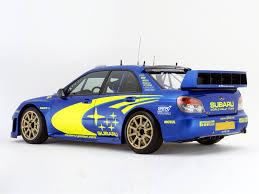 impreza subaru 2005 mad 4 wheels 2005 subaru impreza wrc 2006 prototype best