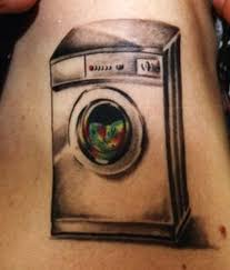 washing machine http www hairremoval stlouis com tattoo removal