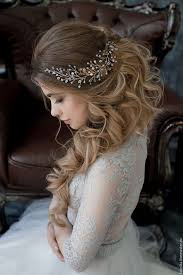 bridal hair for oval faces wedding hairstyles for long hair how to achieve your perfect