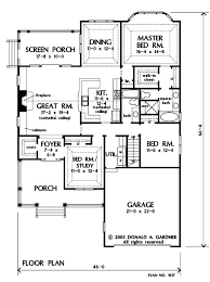 144 best home plans images on pinterest architecture house