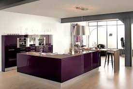 cuisine equipee solde cuisine cuisine amã nagã e violet cuisine aménagée et équipée pas