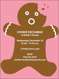 69 best cookie exchange images on pinterest christmas cookie