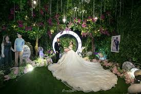 wedding organizer soulmate wedding event organizer wedding organizer vendor in