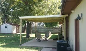 Jeff Bowen Awnings Kyle Of All Trades Llc Home Facebook