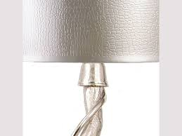 Tall Desk Lamp by Metal Lamp Shades Brown Silver Switched Desk Table Candle