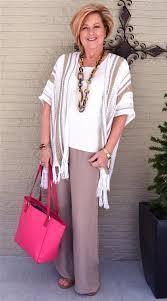 preppy for women over 50 3686 best fashion for women over 50 images on pinterest feminine