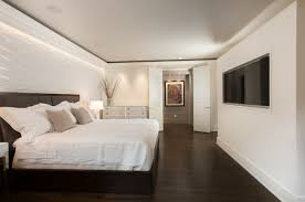 einrichtung schlafzimmer kleines schlafzimmer einrichten 30 ideen archzine net
