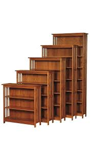 Built In Bookshelf Plans Free Bookcase Craftsman Style Floating Shelves Craftsman Style