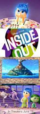 175 best inside out by disney pixar images on pinterest inside