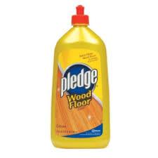 best method wood floor cleaner method amp mop wood floor