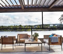 teak outdoor furniture melbourne home design