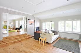 3 ways hardwood flooring adds a special touch to your home