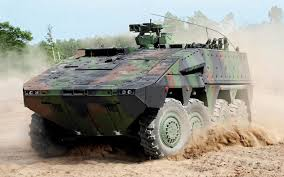 old military vehicles new military vehicle hailed as the answer to the british army u0027s needs