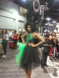 bronner brothers hair show 2015 winner 40 best bronner brothers styles images on pinterest brother