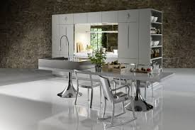 Grey Kitchen Ideas Grey Kitchen Table U2013 Home Design And Decorating