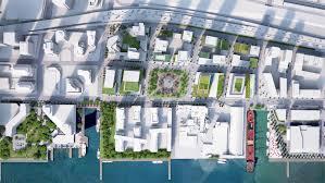 the prestige u2013 one yonge price u0026 floorplans toronto