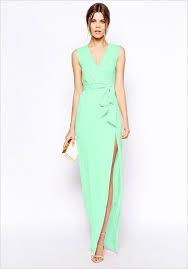 Formal Wedding Dresses 25 Best Formal Wedding Attire Ideas On Pinterest Groomsmen