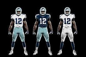 dallas cowboys hd backgrounds pixelstalk net
