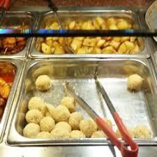 Hibachi Buffet Near Me by Hibachi Grill U0026 Supreme Buffet 43 Photos U0026 80 Reviews Buffets