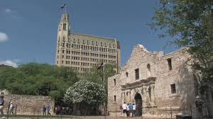 Texas vacation destinations ideas and guides