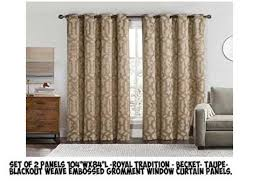 Best Living Room Curtains Lovely Art Amazon Living Room Curtains Amazon Living Room Curtains