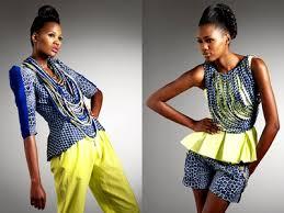 ghana fashion and design week 2012 konnect africa
