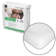 home design waterproof mattress pad reviews 100 home design waterproof queen mattress pad amazon com