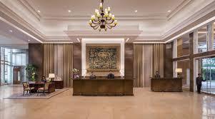 Country Style Makati - luxury hotel in makati discovery primea manila philippines