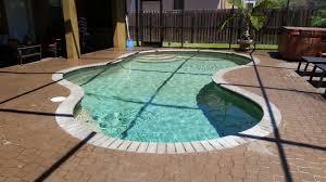 home tampa pool restorations