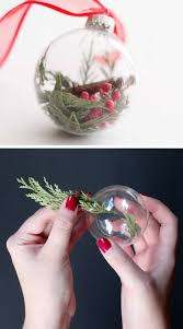 29 diy christmas decor ideas for the home craftriver
