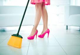 brightnest maintain your porcelain ceramic tile floors