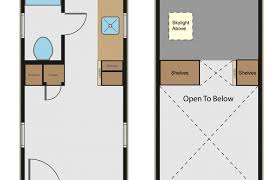 tiny house planning modern house plans plan for tiny houses on wheels interior floor