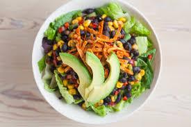 vegan cuisine welcome to nashville s sunflower vegetarian cafe home