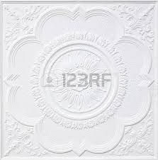 plaster ceiling stock photos u0026 pictures royalty free plaster