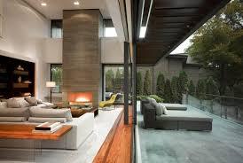 simple home interior design ideas interior design for home in chennai interior design for home in