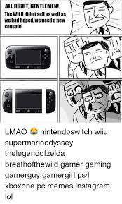 Wii U Meme - 25 best memes about wii u wii u memes