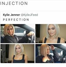 Kylie Jenner Meme - the best kylie jenner memes memedroid