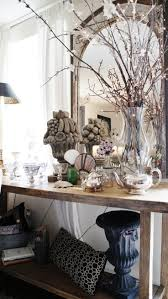 French Style Homes Interior 114 Best My French Farmhouse Entry Images On Pinterest Home