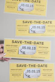 diy save the date magnets magnet save the date free printable tutorial