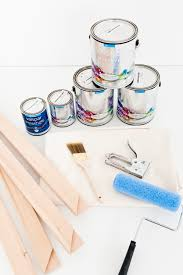 how to change your wall color without painting your walls perfect