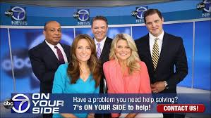 contact 7 on your side with your tips wjla