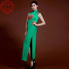 china green chinese silk china green chinese silk shopping guide