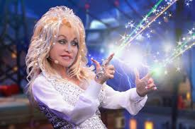 Dolly Parton Meme - psbattle dolly parton s finger guns photoshopbattles
